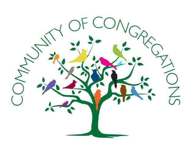 community of congregations.jpg