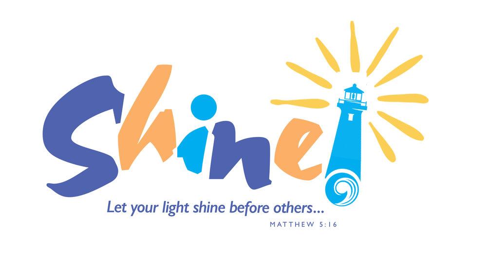 2019-Synod-Logo-text.jpg