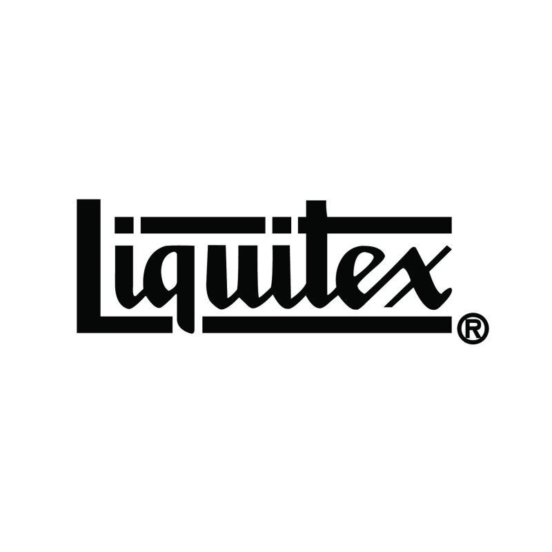 LiquitexLogo.jpg