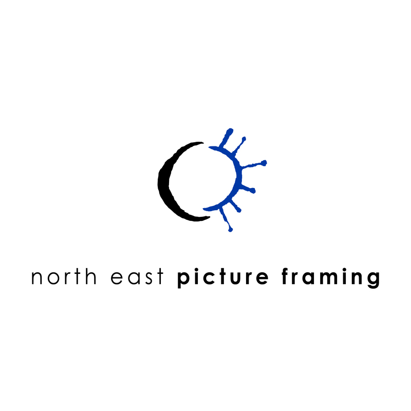 NorthEastPictureFraming.jpg