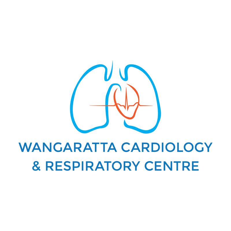 WangCardiology.png