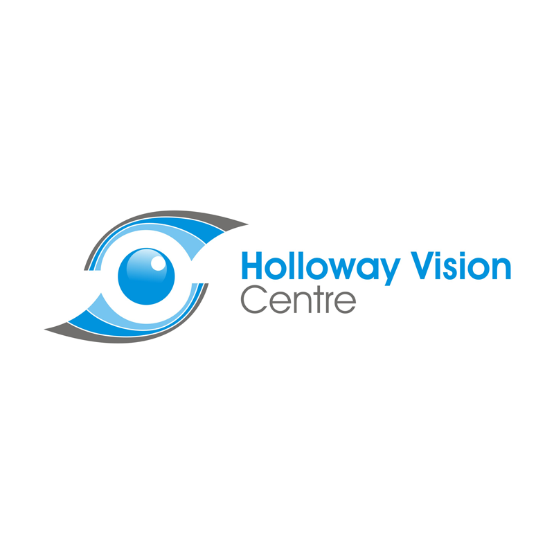 HollowayVisionCentre.png