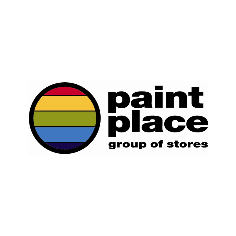PaintPlace.png