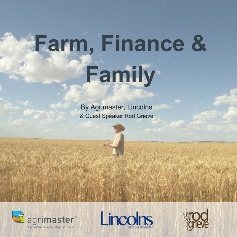 Copy of Farm Finance Family Header.png