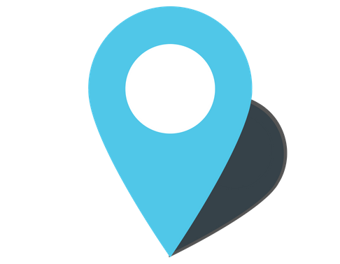 Location Marker (2).png