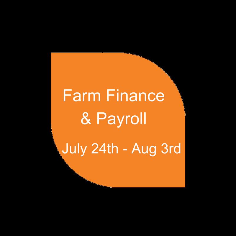 Farm Finance & PAyroll (1).png
