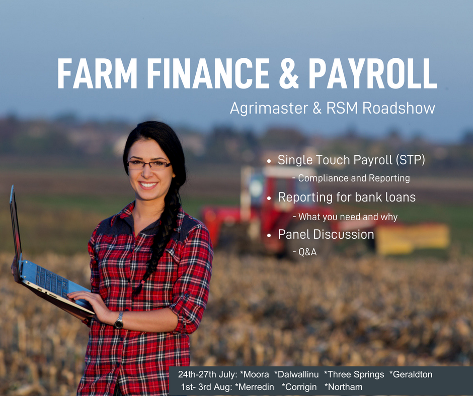 Farm Finance & Payroll Website Gallery (1).png