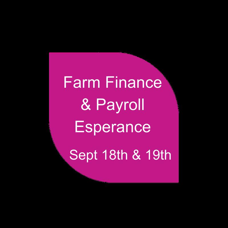 Farm Finance & PAyroll (2).png