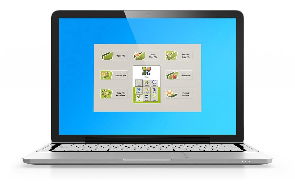 Agrimaster-laptop.jpg