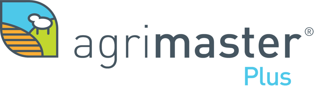 Agrimaster-Plus Logo