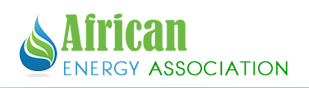 African Energy Association.PNG