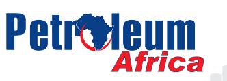 Petroleum Africa.PNG