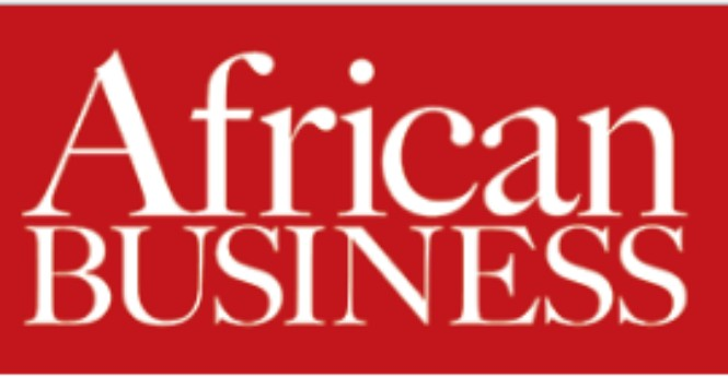 African Business Magazine resized.jpg
