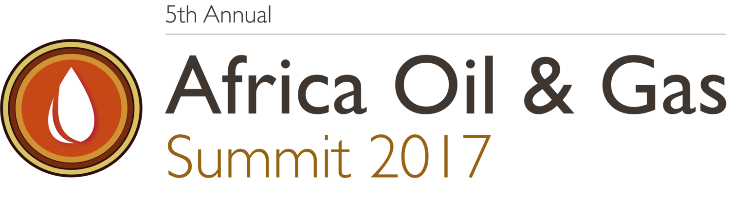 Africa Oil and Gas Summit