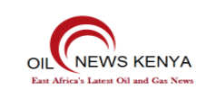 Oil News Kenya.PNG
