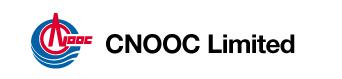 CNOOC Uganda.PNG
