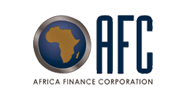 Africa Finance Corporation.PNG