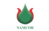 NAMCOR.PNG