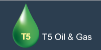 T5 Oil & gAS.PNG