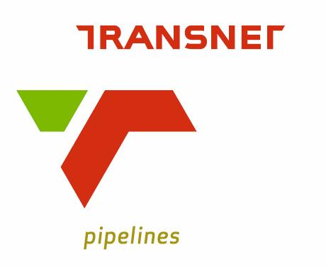 "EXHIBITOR - Transnet Pipelines is committed to offering its clients and potential clients a full suite of world-class, best practice, fully integrated, cost efficient multi-product hydrocarbon pipeline supply chain management service from source to destination. Transnet Pipelines owns, maintains and operates a network of 3800km of pipelines transporting crude oil, refined petroleum products and methane rich gas. The latest edition to the network is a 24"" state of the art multi-product pipeline designed to deliver 3 million litres per hour between two accumulation facilities with a capacity of over 360million litres. The pipeline network is managed though a Master Control Centre and consist of 13 delivery stations, 23 pumpstations, a 30 million tank farm for cross-border deliveries and a Refractionator. With over five decades of specialized experience, we are committed to taking our extensive skills, knowledge and expertise beyond South Africa's borders. These skills include technical advisory, operations and terminal dispatch. We offer various courses in operations and maintenance aspects of pipelines."