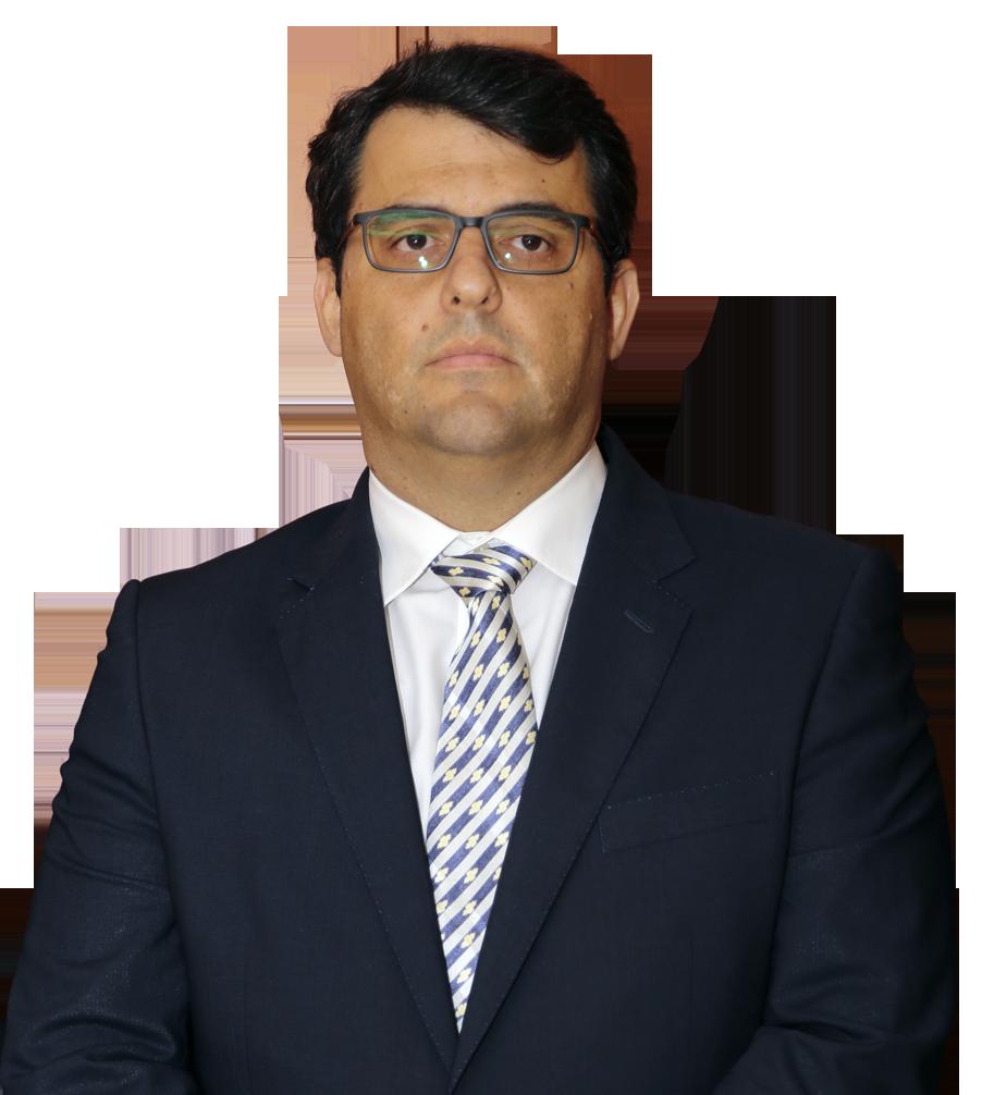 Sonangol EP João Dos Santos Executive Administrator of Sonangol EP Board