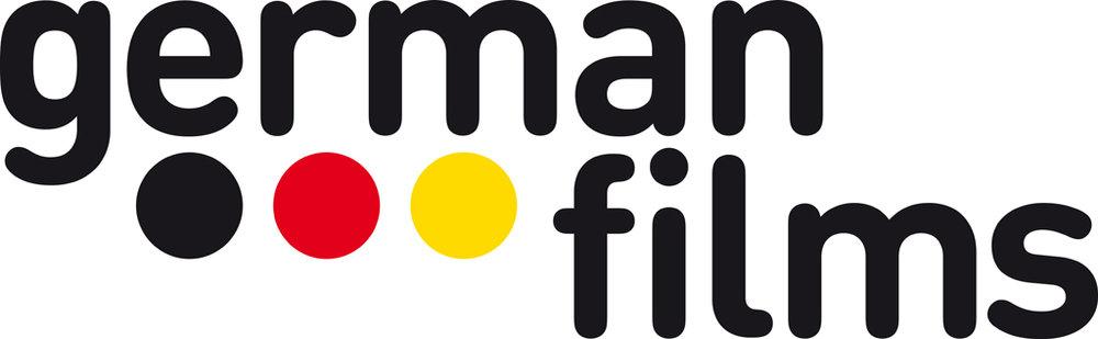 LogoGermanFilms2012-RGB_1024px.jpg