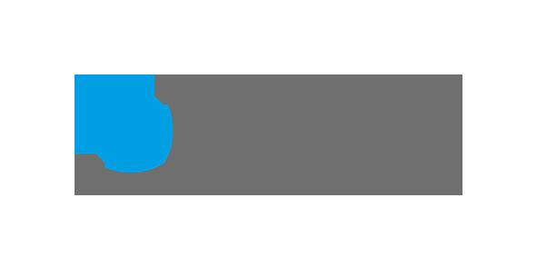Deutscher_Ärzteverlag_Logo.png