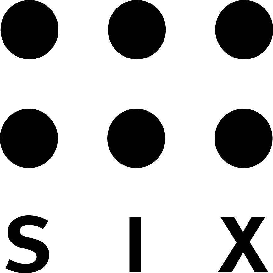 SIX_LOGO-Druck.jpg