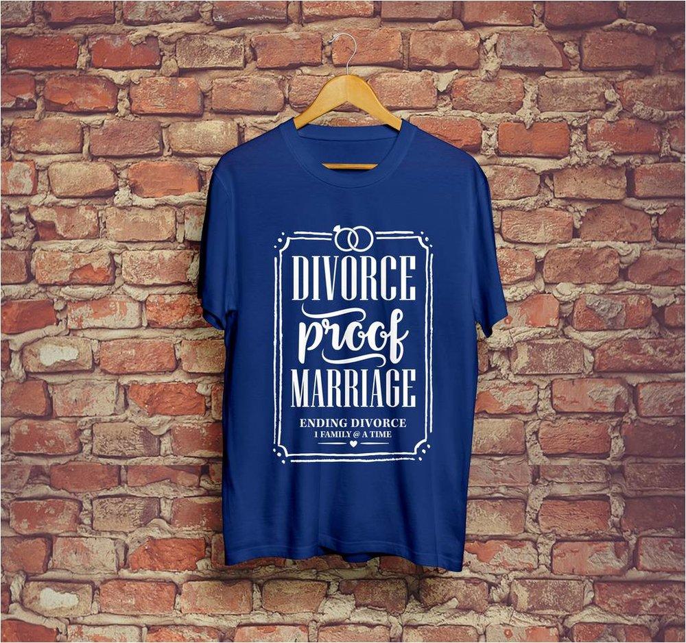 ministry-tshirt-6.jpg