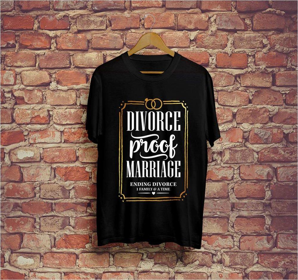 ministry-tshirt-2.jpg