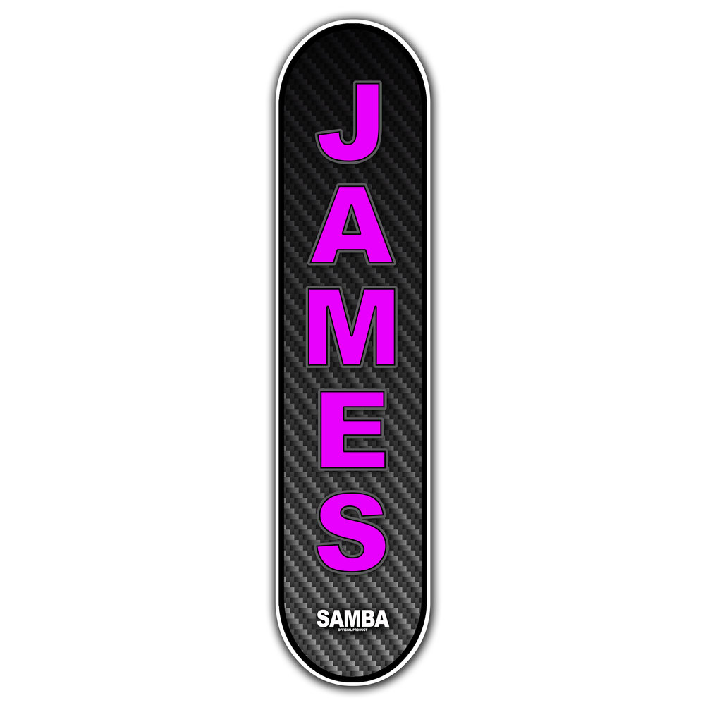 square 5 JAMES.jpg