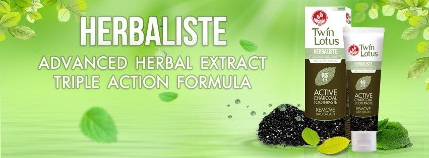 Herbaliste