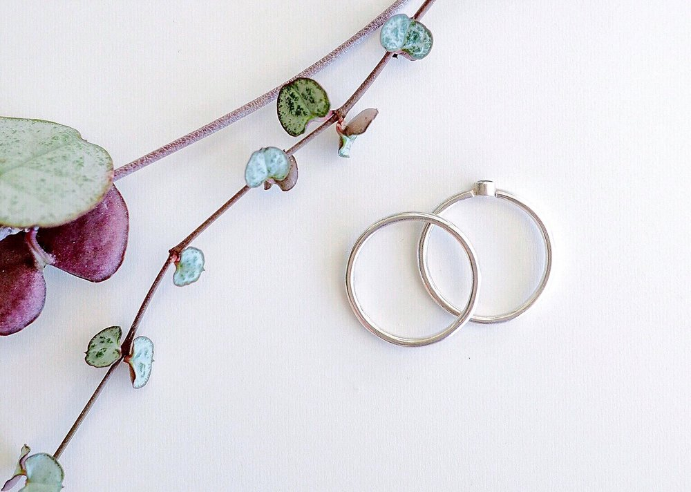 Stockists - We are currently looking for stockists, if you believe Kate Wainwright Jewellery is a good fit for your store please contact us via the link below.