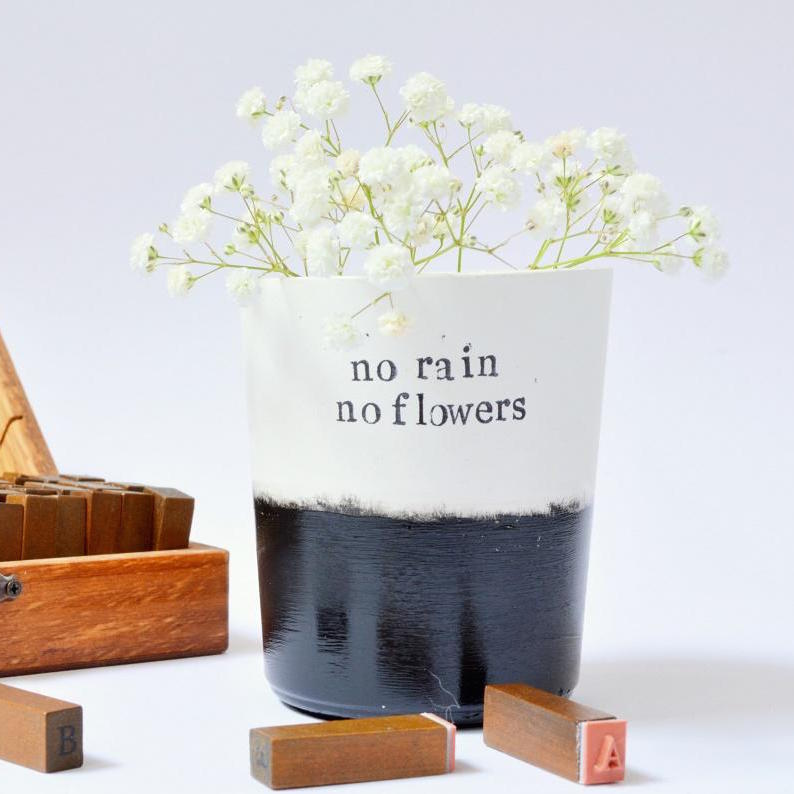 no-rain-no-flowers-ceramic-pot.jpg