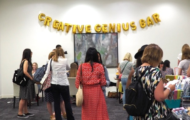 creative genius bar.jpg