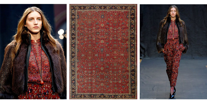 Rugs in Fashion.jpg