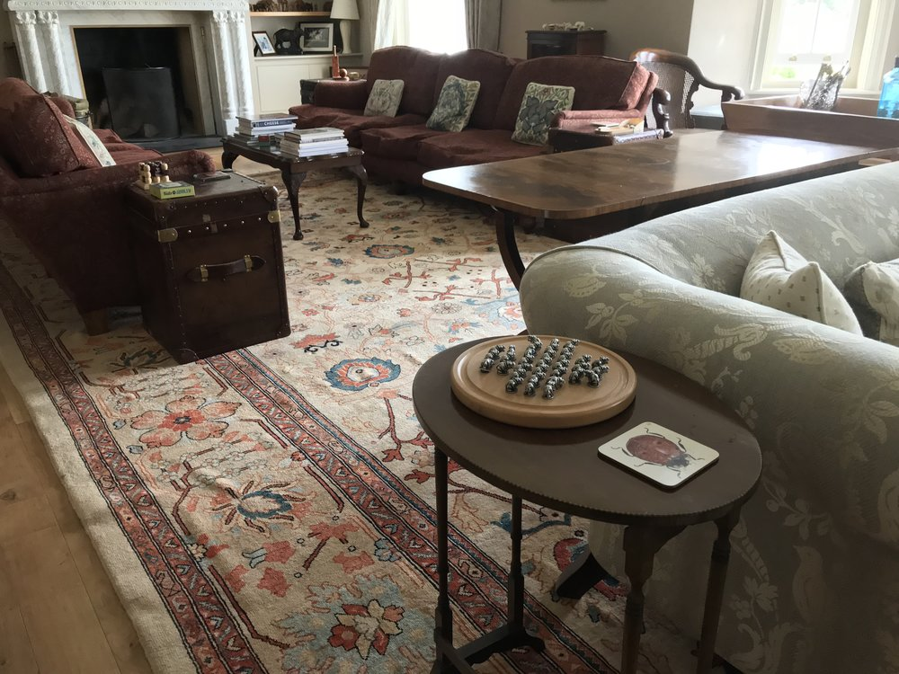 Persian rug, Persian carpet, rug, carpet, Persian rug Hampshire, Persian rug London