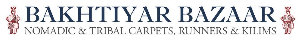Bakhtiyar, Bakhityar Bazzar, Persian Rug, Persian Carpet, Hampshire, WIltshire, Dorset