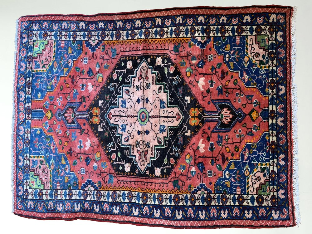 Afshar, Rug, Persian Rug, Carpet, Persian Carpet, Christmas, Gift Guide