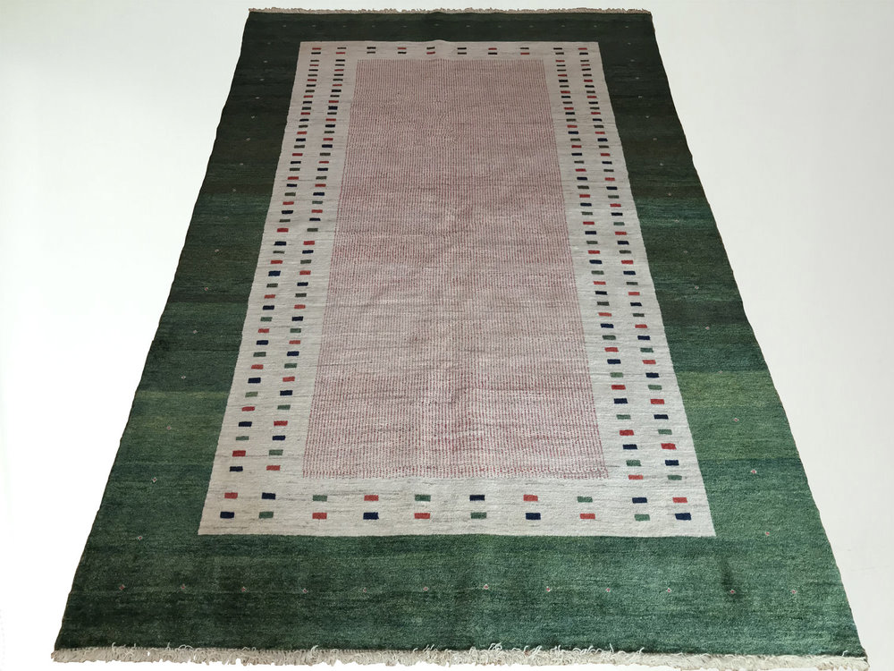 Kashkoli, Qashqai, Gabeh, Rug, Persian Rug, Area Rug, Persian Carpet, Nomadic, Nomadic Rug