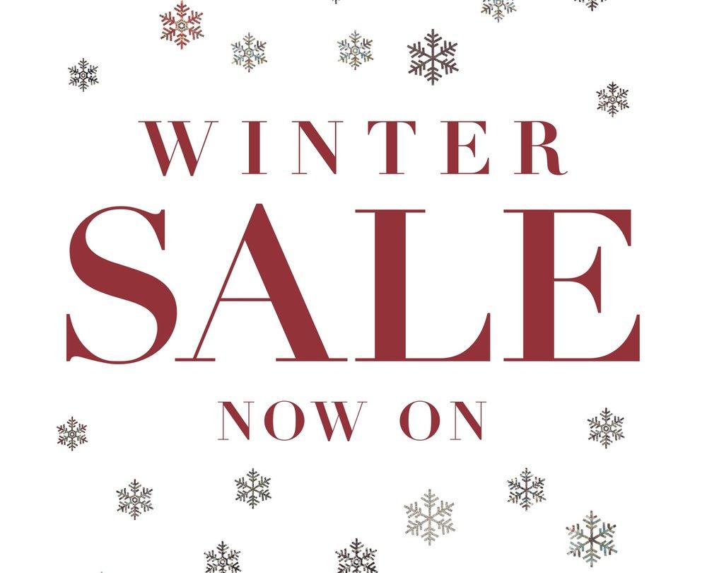Winter Sale Now On.jpg