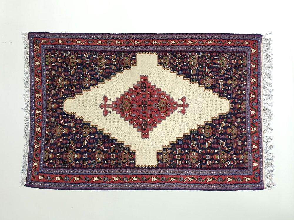 Bijar, Kilim, Sale, Rug, Persian Rug, Carpet, Persian Carpet, Interior Design, Home Decor