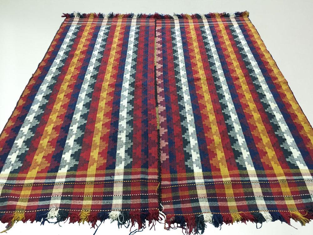 Jajim, Qashqai, Nomadic, Sale, Rug, Persian Rug, Carpet, Persian Carpet, Interior Design, Home Decor