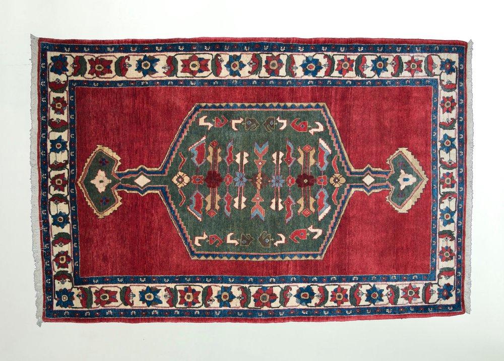 Bakhtiyar, Sale, Rug, Persian Rug, Carpet, Persian Carpet, Interior Design, Home Decor