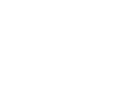 The Betsey Wynne, Swanbourne | Pub, Restaurant