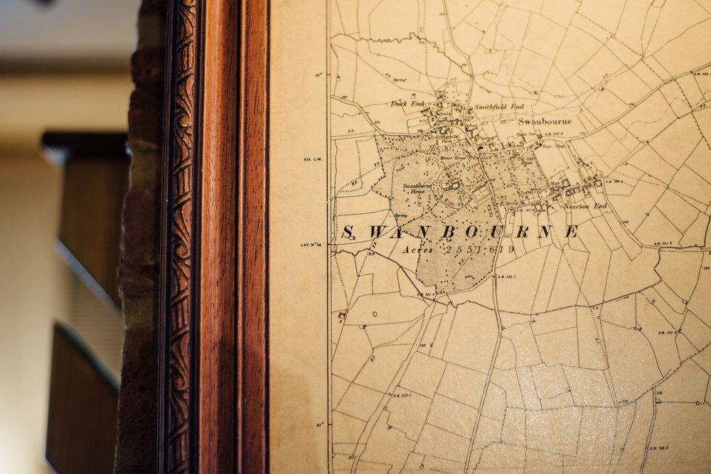 Betsey Wynne Swanbourne Map.jpg