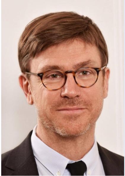 Me Thomas ROUVEYRAN - Avocat associé, cabinet Seban & Associés