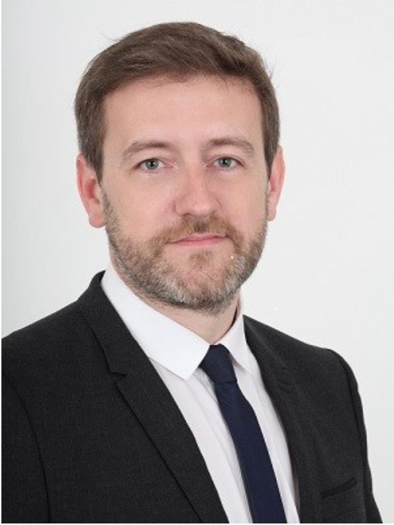 Me Régis FROGER - Avocat au Conseil d'État et à la Cour de cassation - SCP Foussard-Froger
