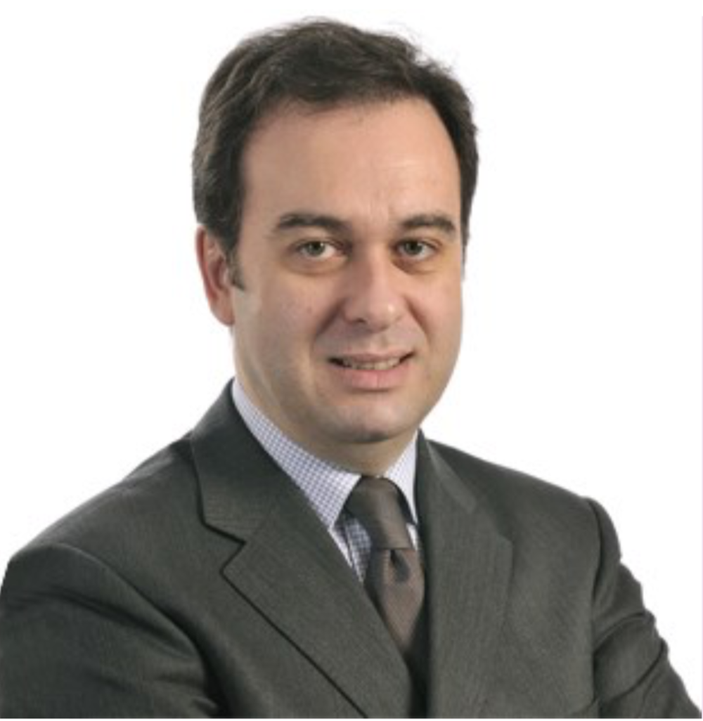 Me Ludovic BABIN, Avocat associé - Hogan Lovells -