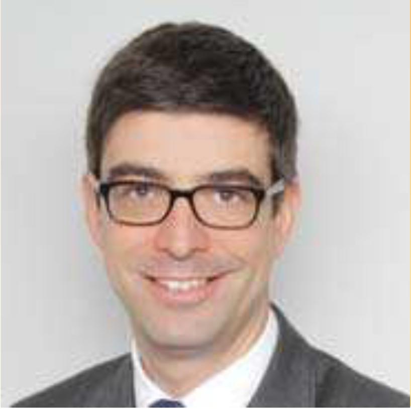 Me François TENAILLEAU - Avocat associé - Cabinet CMS Bureau Francis Lefebvre